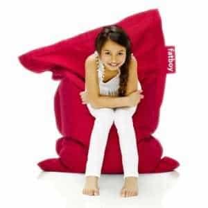 ghế-lười-hình-quả-lê-màu-đỏ-300x300 Đặt mẫu may ghế lười theo yêu cầu