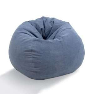 ghe-luoi-giot-nuoc-bean-bag-home