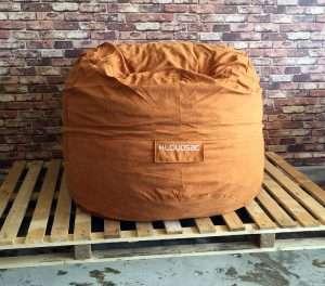 ghe-luoi-hinh-tru-bean-bag-home