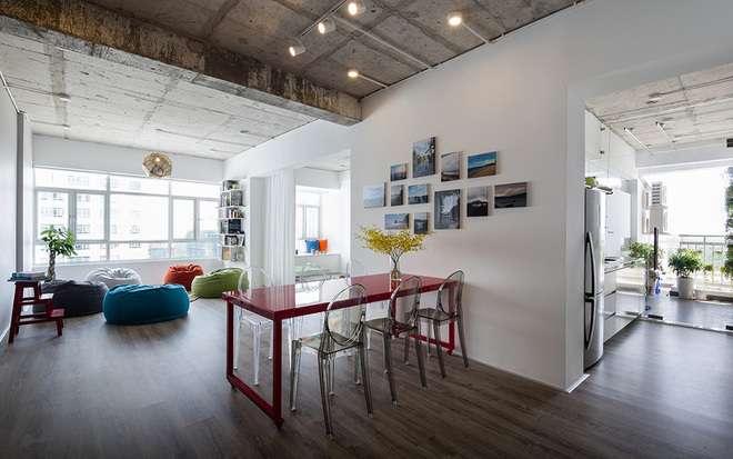 ghế-lười-quận-5 Bán ghế lười quận 5 giá tốt cho không gian sang trọng