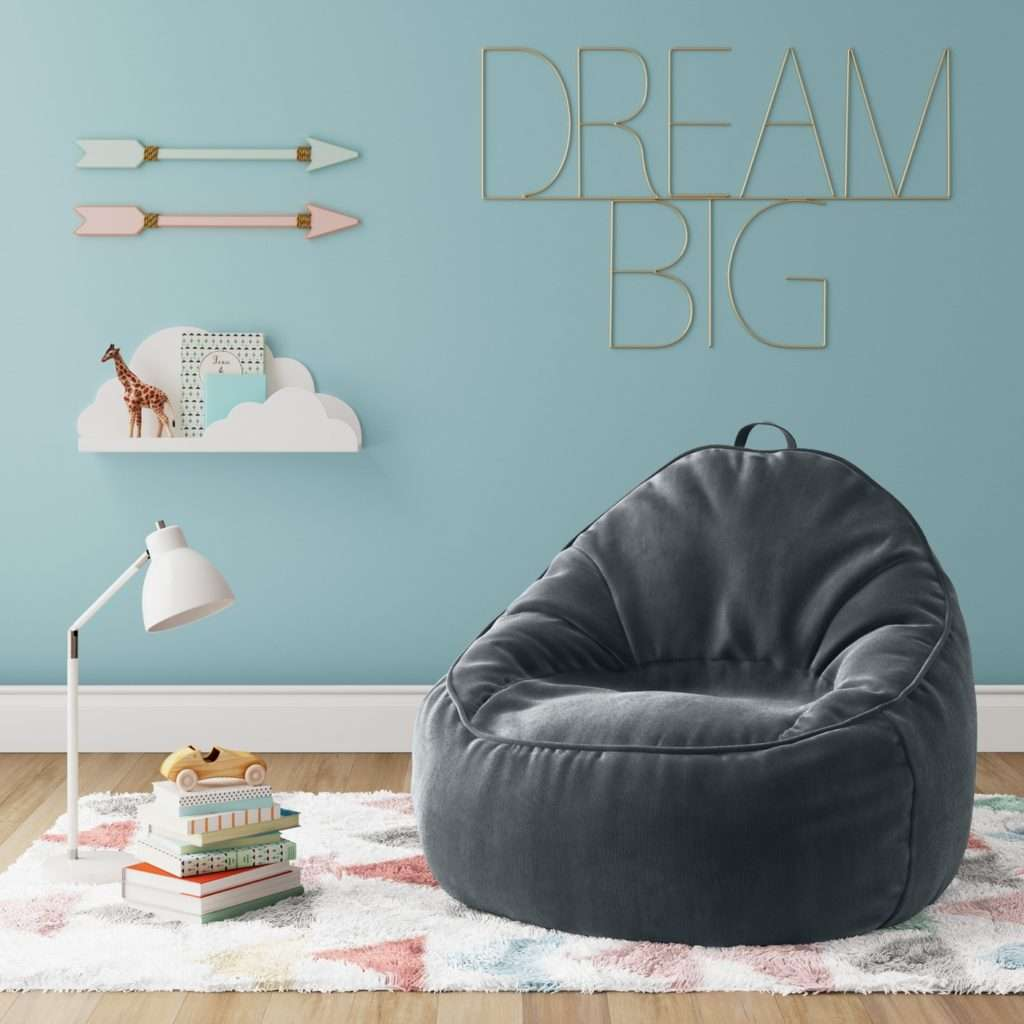 ghe-luoi-qua-le-mau-xam-2-1024x1024 Có nên mua ghế lười không ?