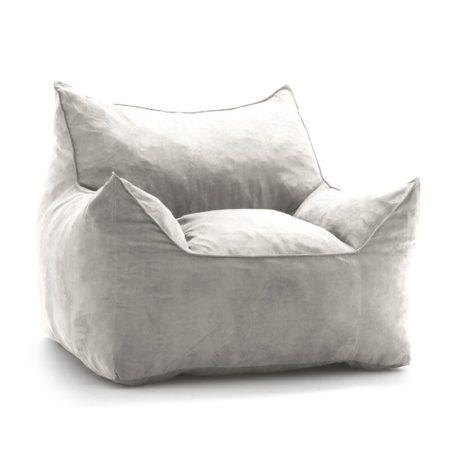 Ghế lười sofa lùn