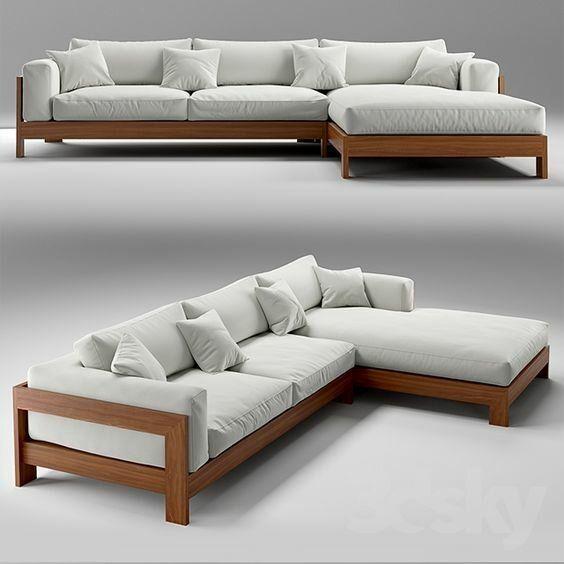 ghe-sofa-goi-sofa29