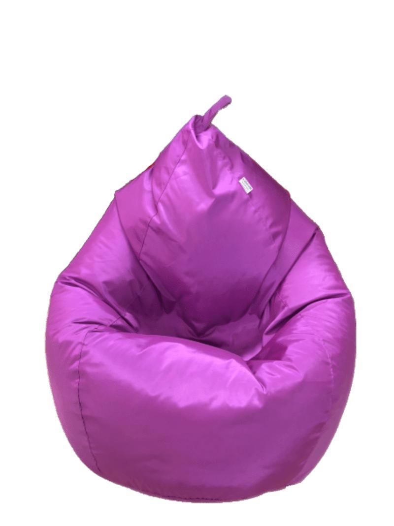 ghế lười chống thấm nước