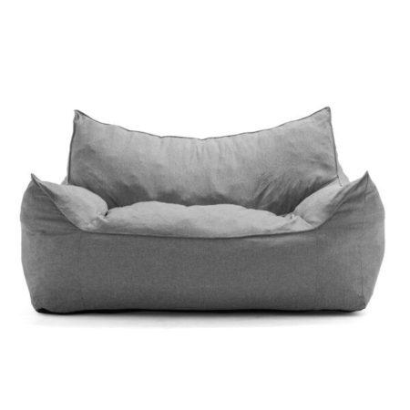 Ghế lười sofa cổ điển